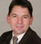 Peter_Adelhardt_WEB2